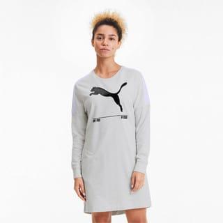 Изображение Puma Платье Nu-tility Dress