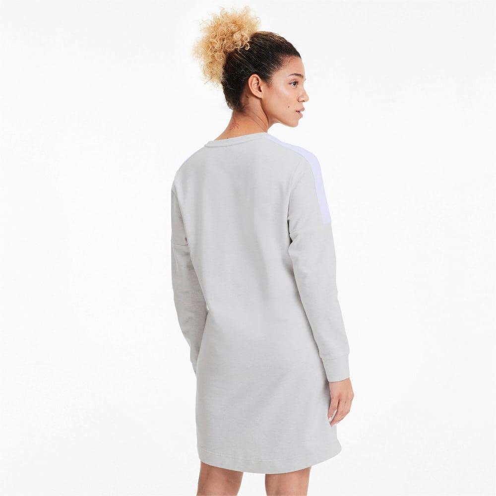 Зображення Puma Плаття Nu-tility Dress #2