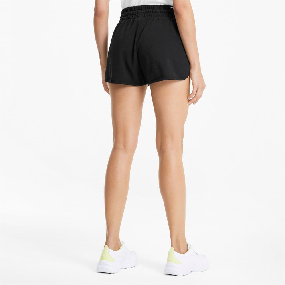 Зображення Puma Шорти Summer Shorts #2