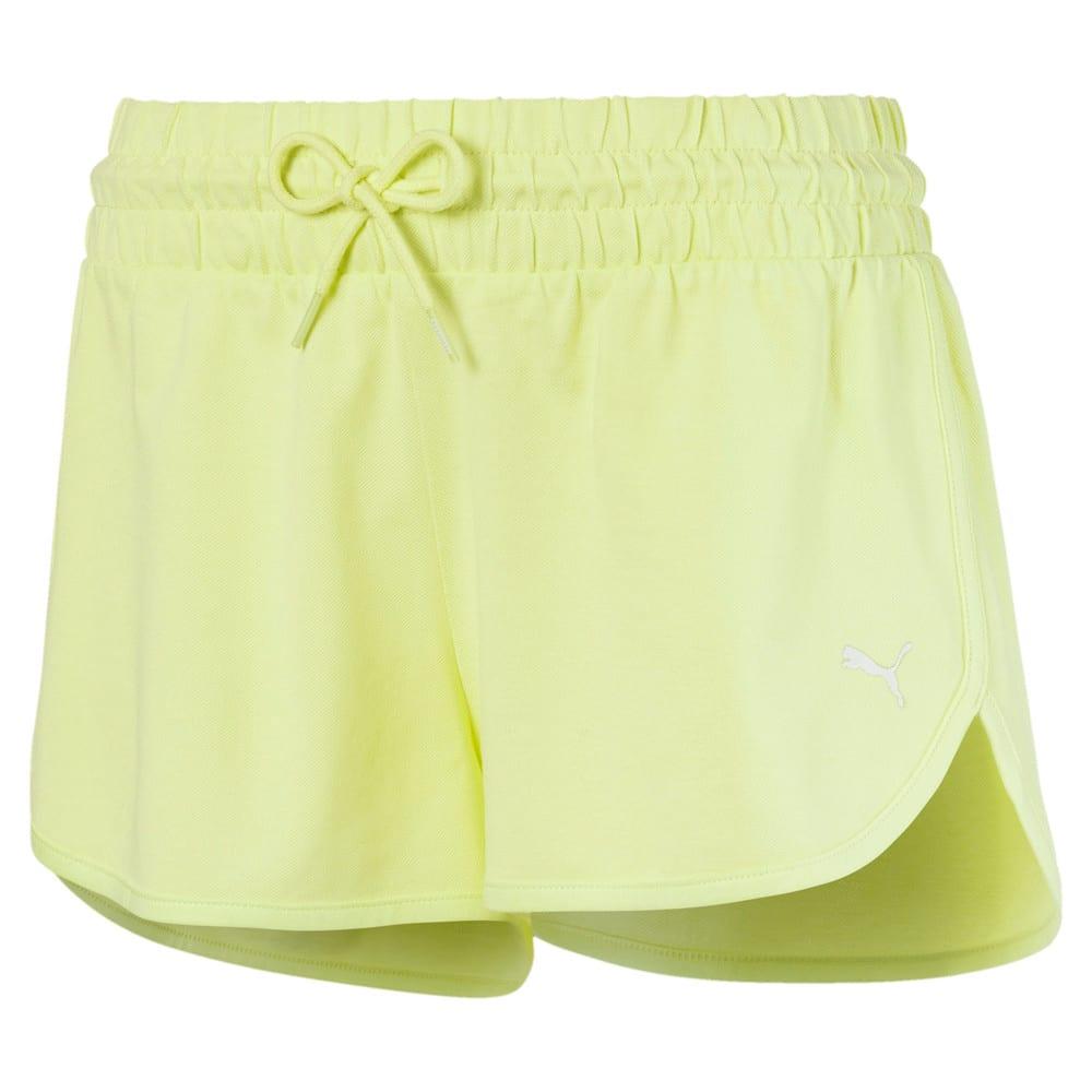 Изображение Puma Шорты Summer Shorts #1