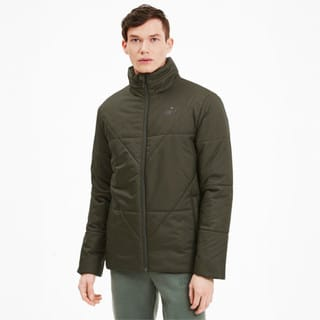 Изображение Puma Куртка ESS Padded Jacket