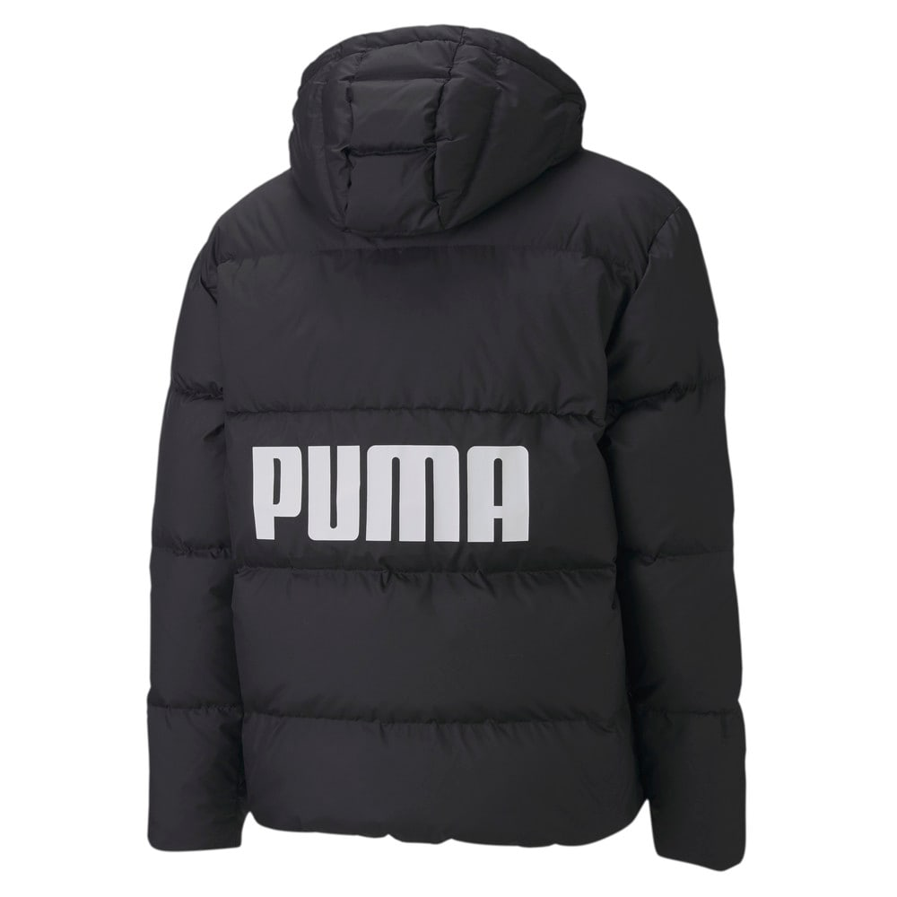 Зображення Puma Куртка ESS+ Down Jacket #2