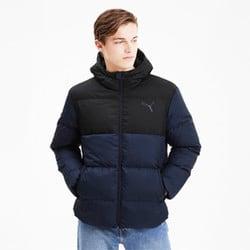Куртка ESS+ Down Jacket