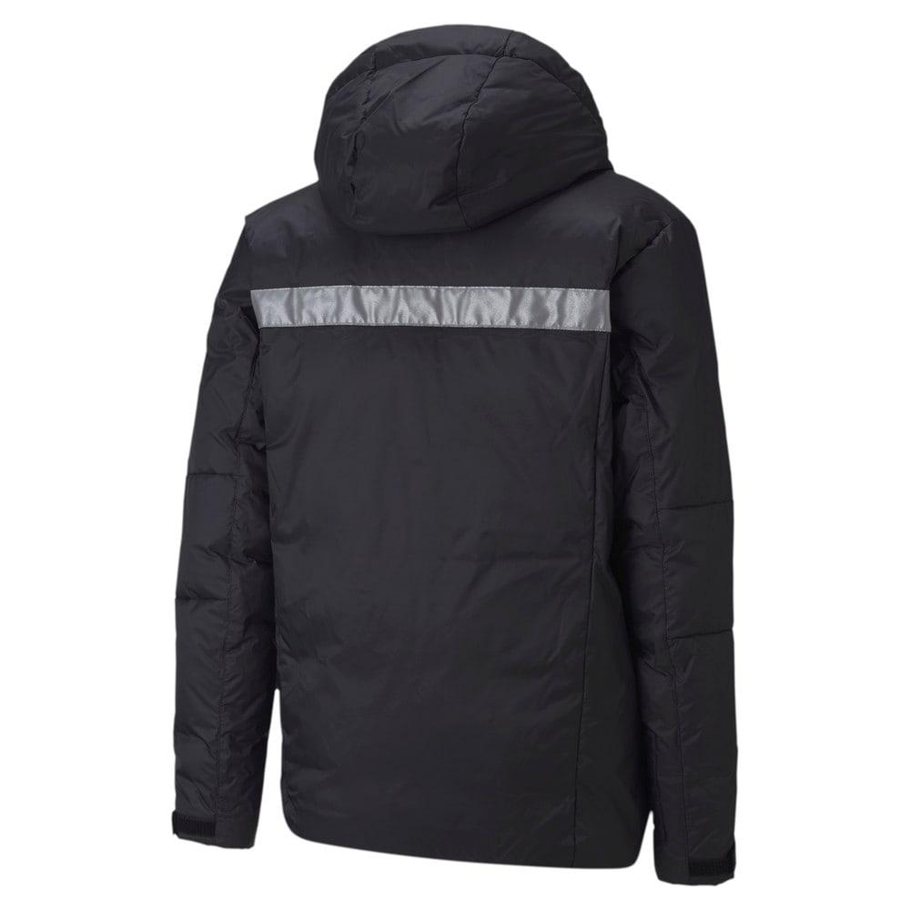 Изображение Puma Куртка Protective Down Jacket #2