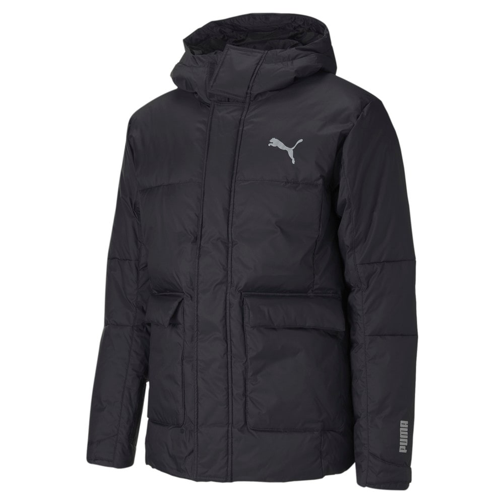 Зображення Puma Куртка Protective Down Jacket #1