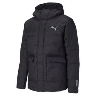 Зображення Puma Куртка Protective Down Jacket