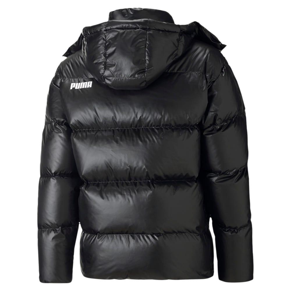 Зображення Puma Куртка Volume Down Jacket #2