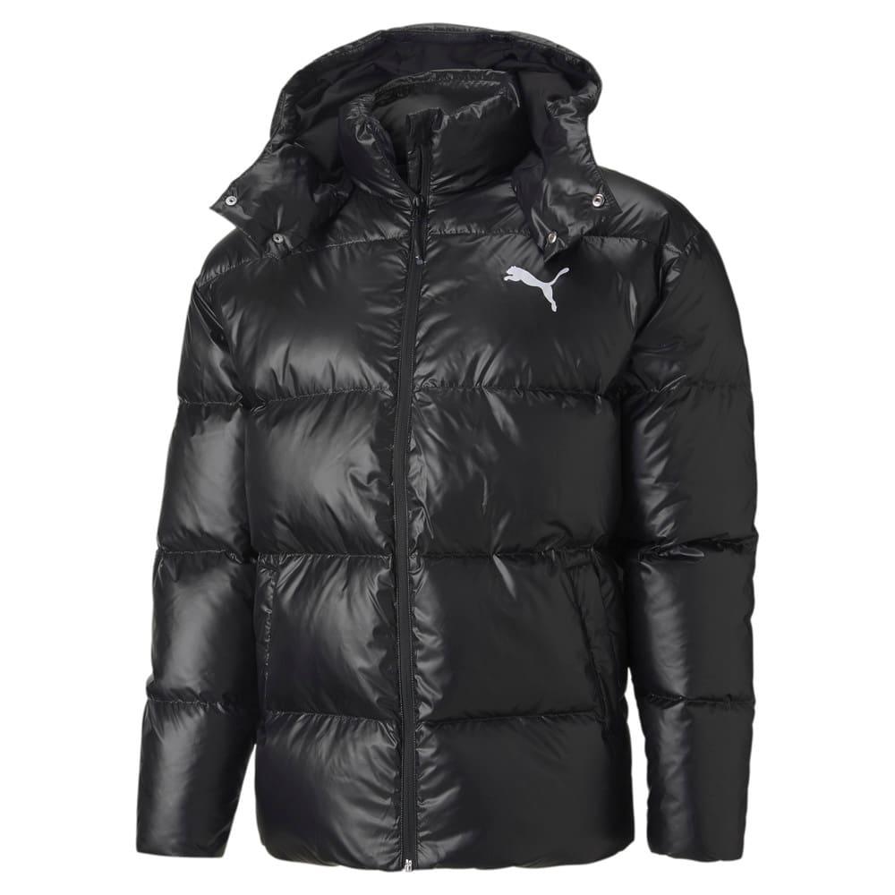 Зображення Puma Куртка Volume Down Jacket #1