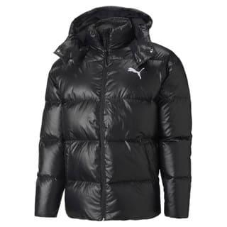 Зображення Puma Куртка Volume Down Jacket