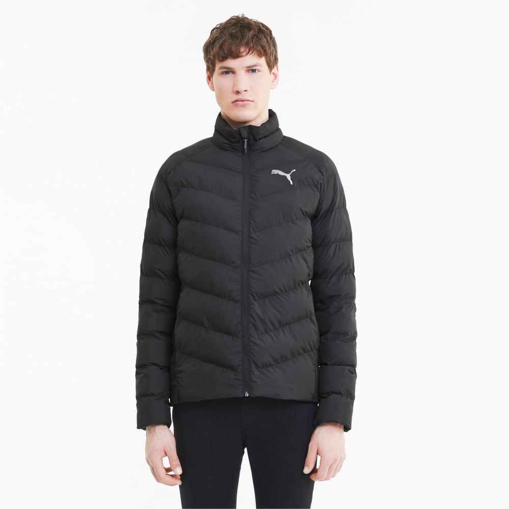 Зображення Puma Куртка warmCELL Lightweight Jacket #1