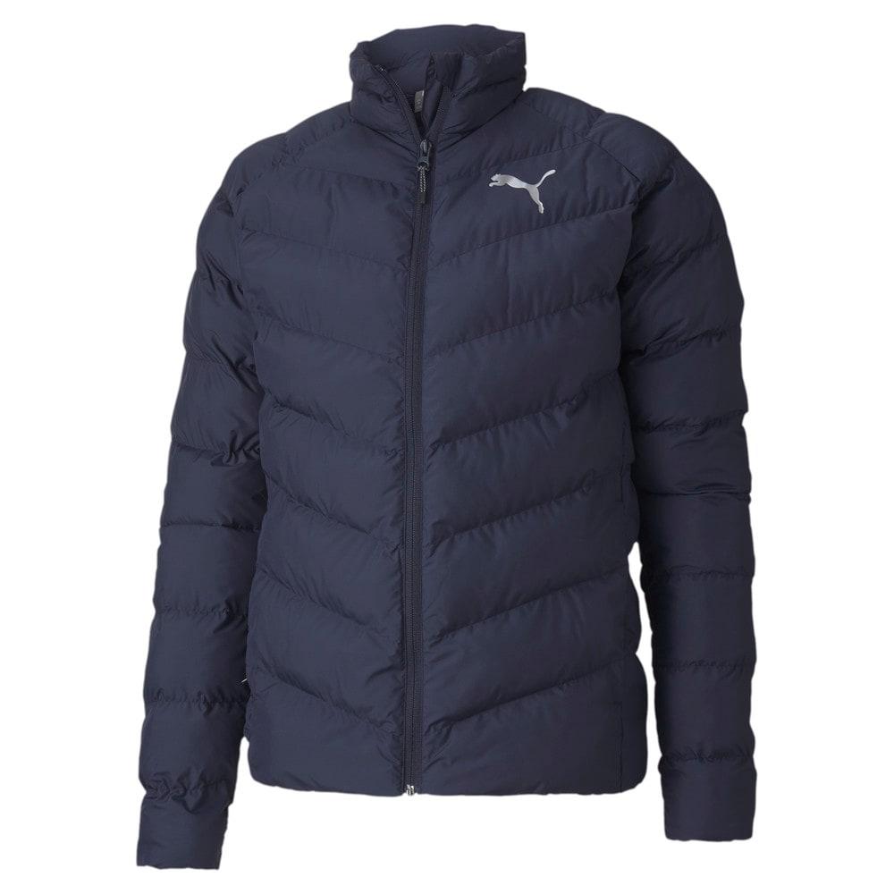 Изображение Puma Куртка warmCELL Lightweight Jacket #1