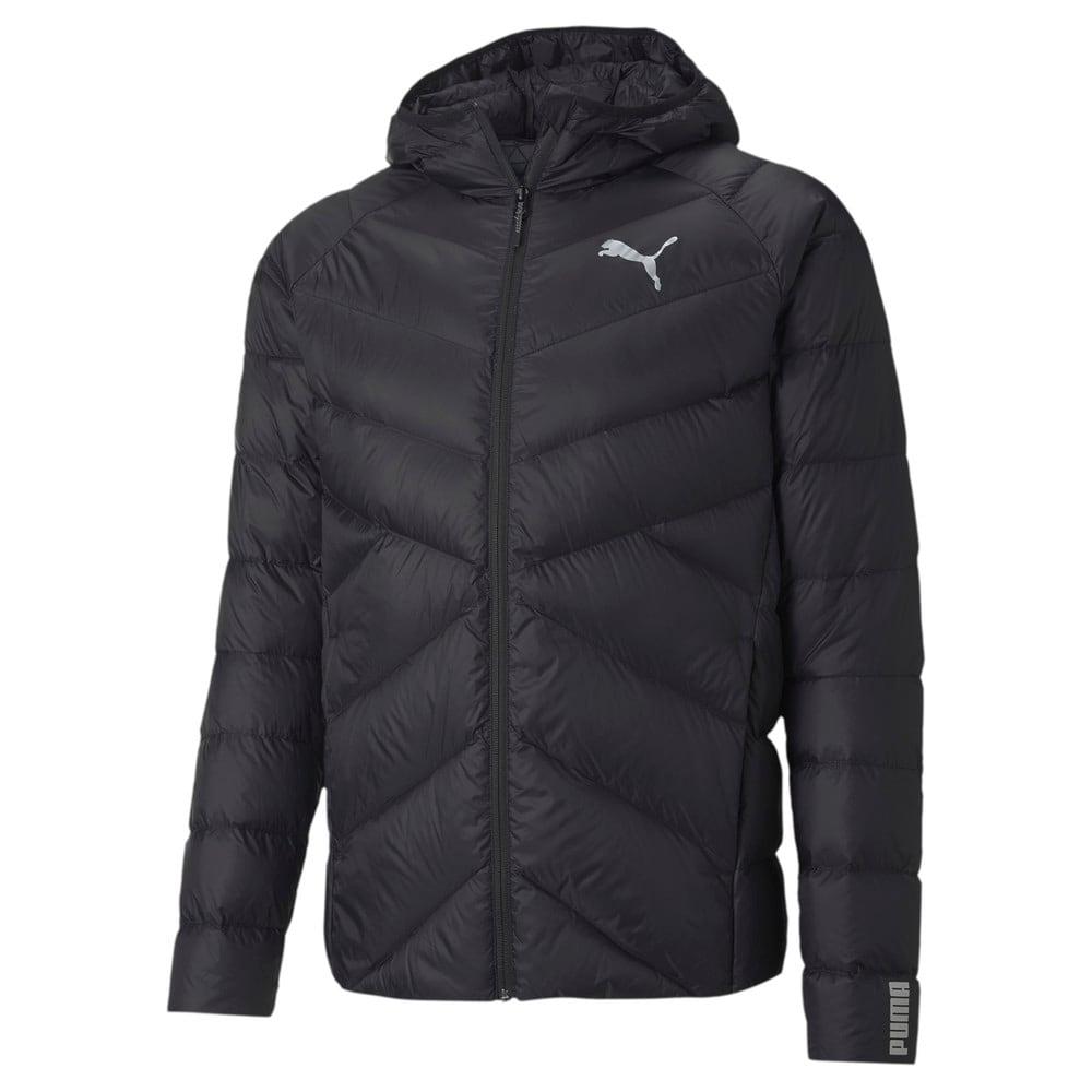 Image Puma PWRWarm packLITE Down Men's Jacket #1