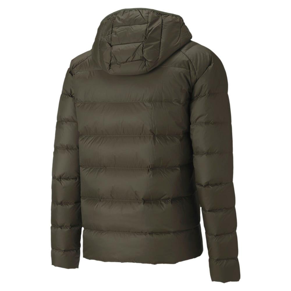 Изображение Puma Куртка PWRWarm packLITE Down Jacket #2