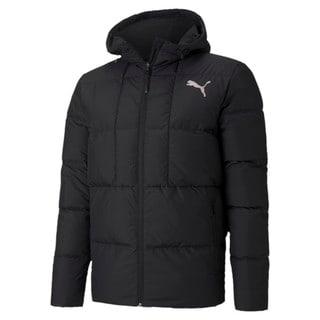 Изображение Puma Куртка Goose Down Style Jacket