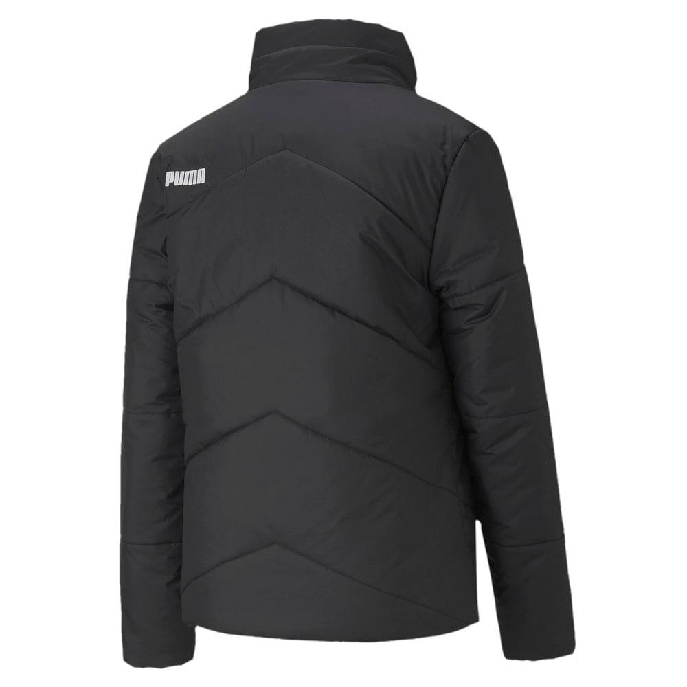 Зображення Puma Куртка ESS Padded Jacket #2