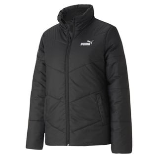 Изображение Puma Куртка ESS Padded Jacket