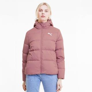 Зображення Puma Куртка ESS+ Down Jacket