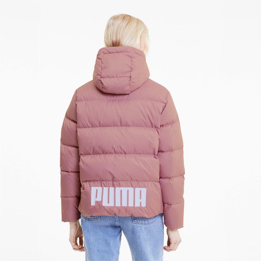 Изображение Puma Куртка ESS+ Down Jacket #2