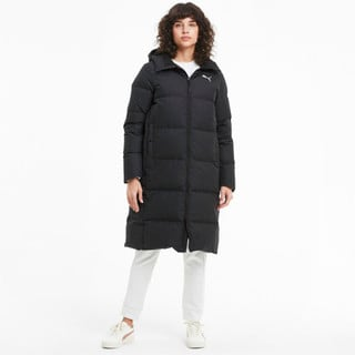 Изображение Puma Куртка Long Oversized Down Coat