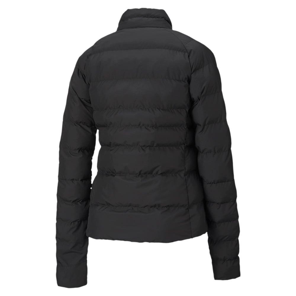 Görüntü Puma WarmCELL LIGHTWEIGHT Kadın Ceket #2