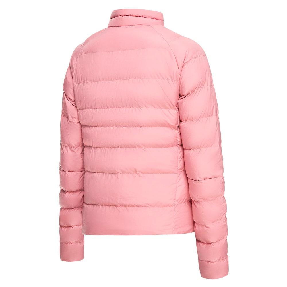 Изображение Puma Куртка warmCELL Lightweight Jacket #2