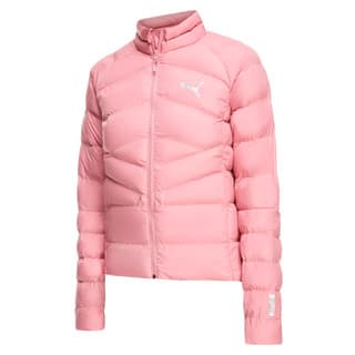 Изображение Puma Куртка warmCELL Lightweight Jacket