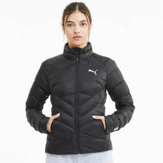 Görüntü Puma PWRWarm PackLITE Kadın Down Ceket