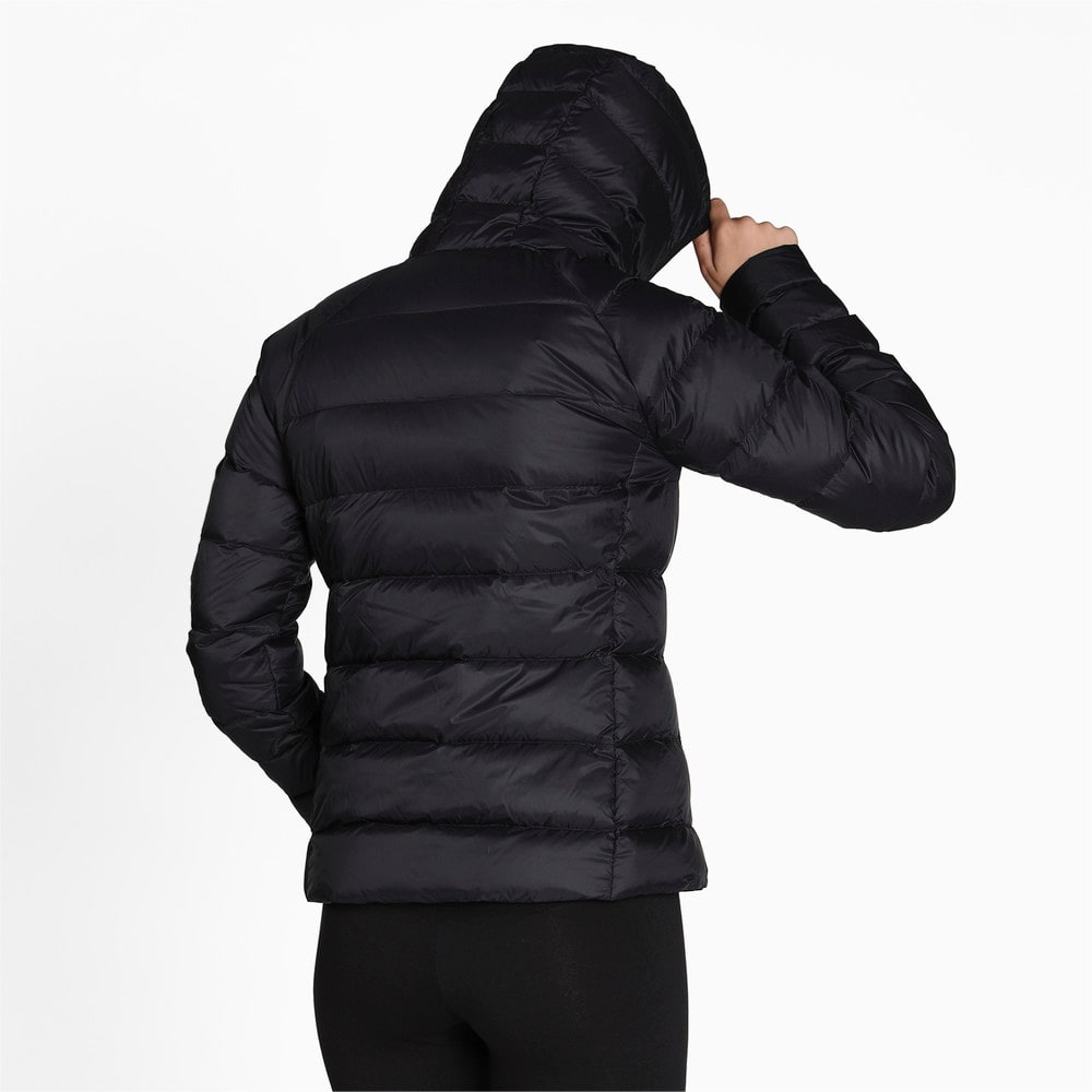 Изображение Puma Куртка PWRWarm packLITE Down Jacket #2