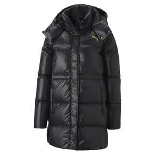 Изображение Puma Куртка Cocoon Down Coat