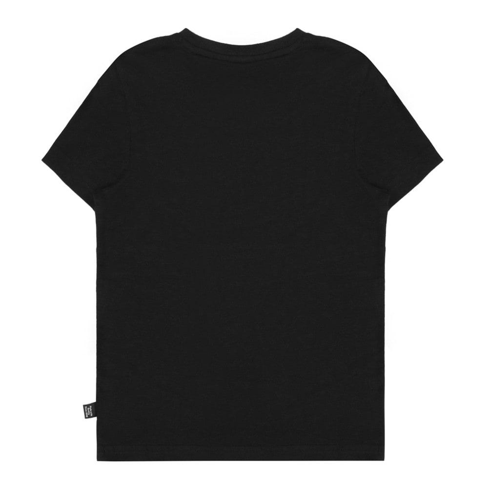 Görüntü Puma PUMA Erkek Çocuk T-shirt #2