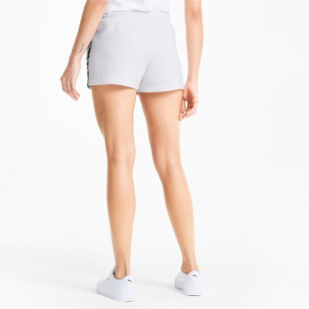 Изображение Puma Шорты Amplified Shorts TR #2