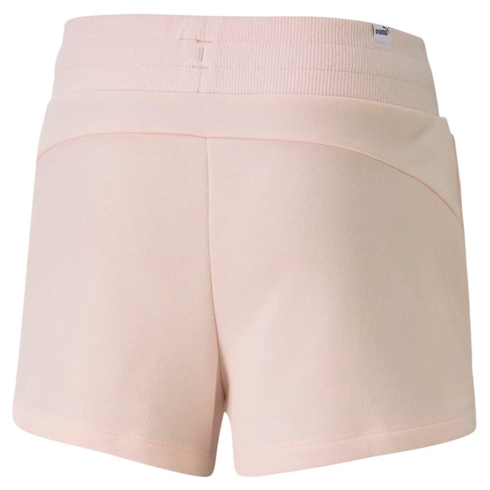 Изображение Puma Детские шорты ESS+ Shorts #2