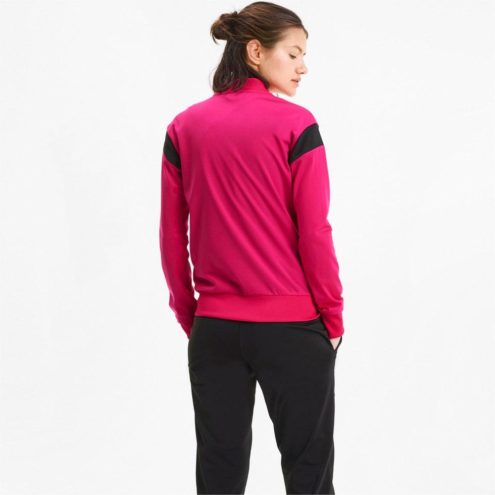 Imagen PUMA Conjunto deportivo Classics Tricot para mujer #2