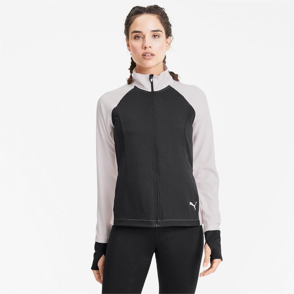 Изображение Puma Спортивный костюм ACTIVE Yogini Woven Suit #1