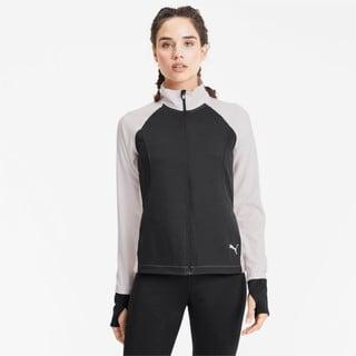 Изображение Puma Спортивный костюм ACTIVE Yogini Woven Suit