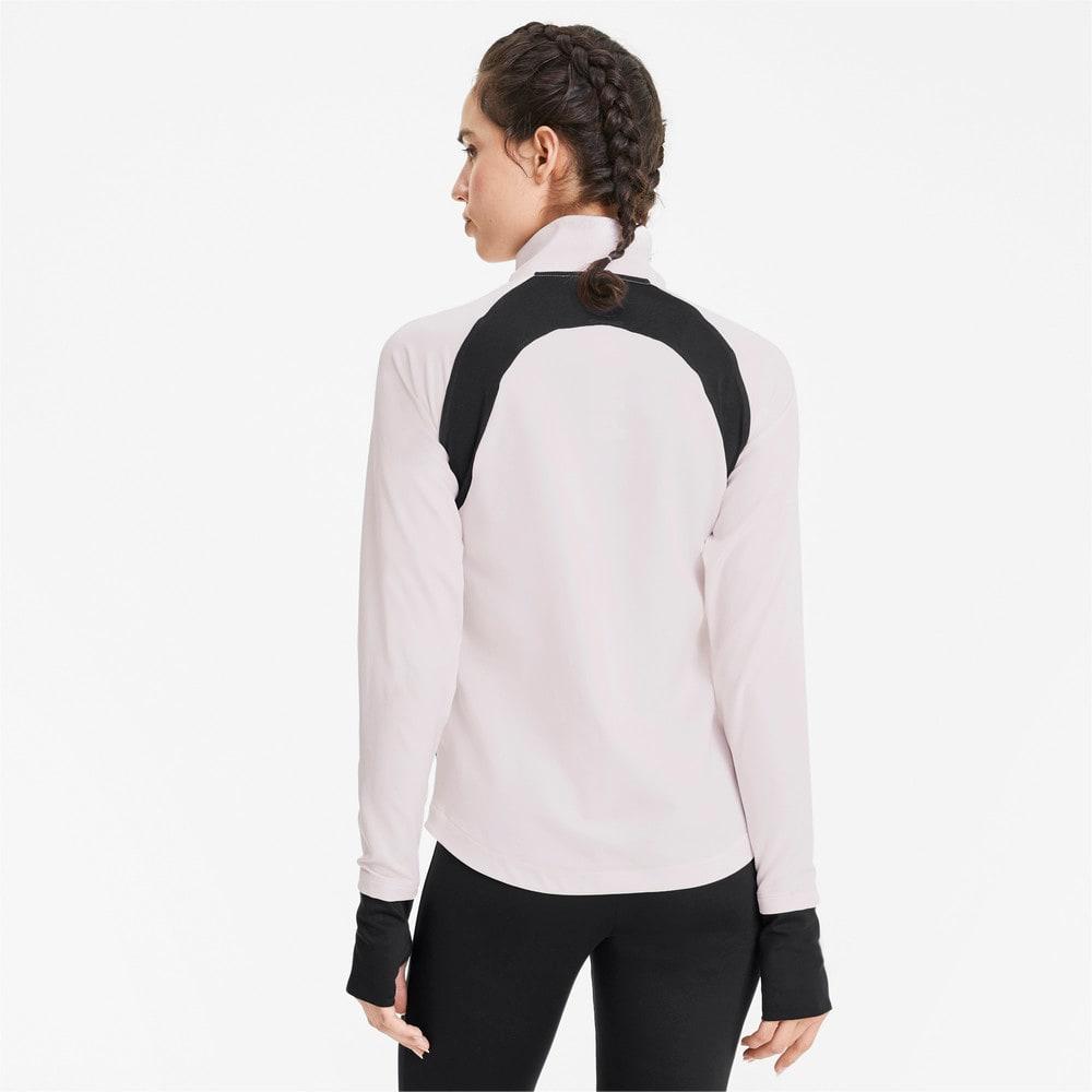 Изображение Puma Спортивный костюм ACTIVE Yogini Woven Suit #2