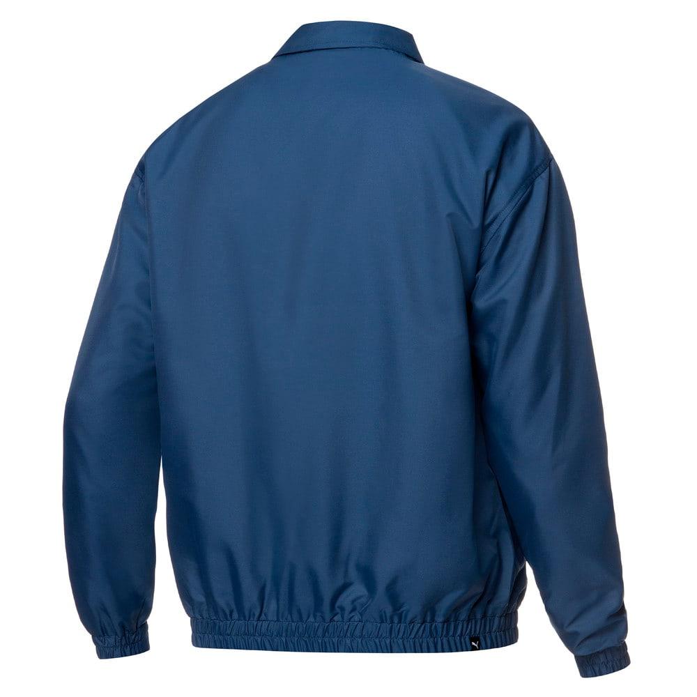 Зображення Puma Олімпійка Lightweight Jacket 3 #2