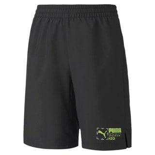 Изображение Puma Детские шорты Active Sports Woven Shorts