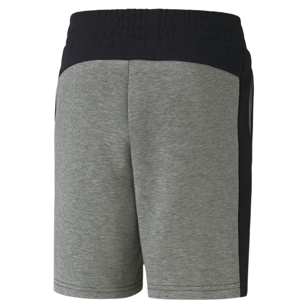 Image Puma Evostripe Youth Shorts #2