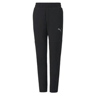 Imagen PUMA Pantalones juveniles Evostripe