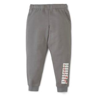 Зображення Puma Дитячі штани Animals Sweatpants