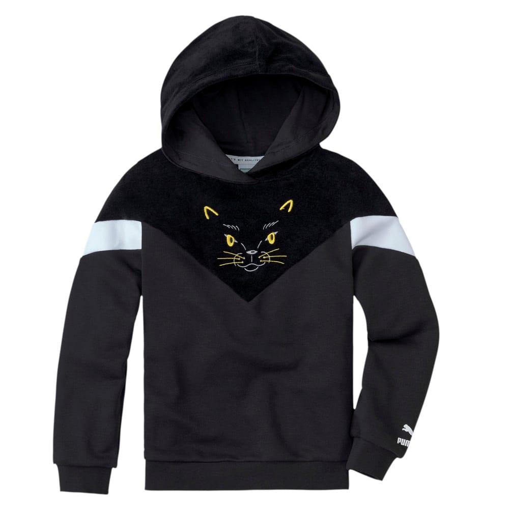Image Puma Animals MCS Kids' Hoodie #1