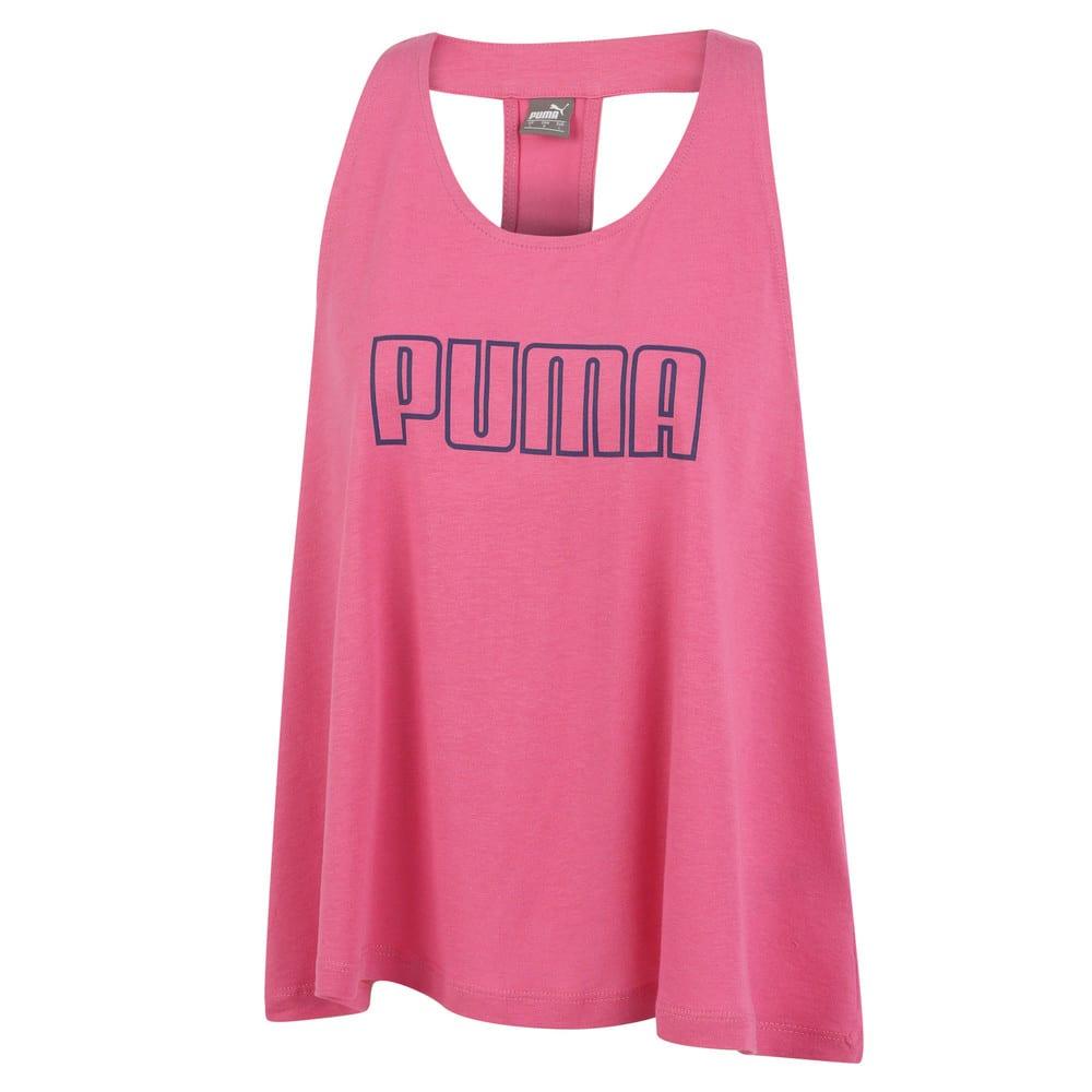 Görüntü Puma PUMA Kadın Üst #1