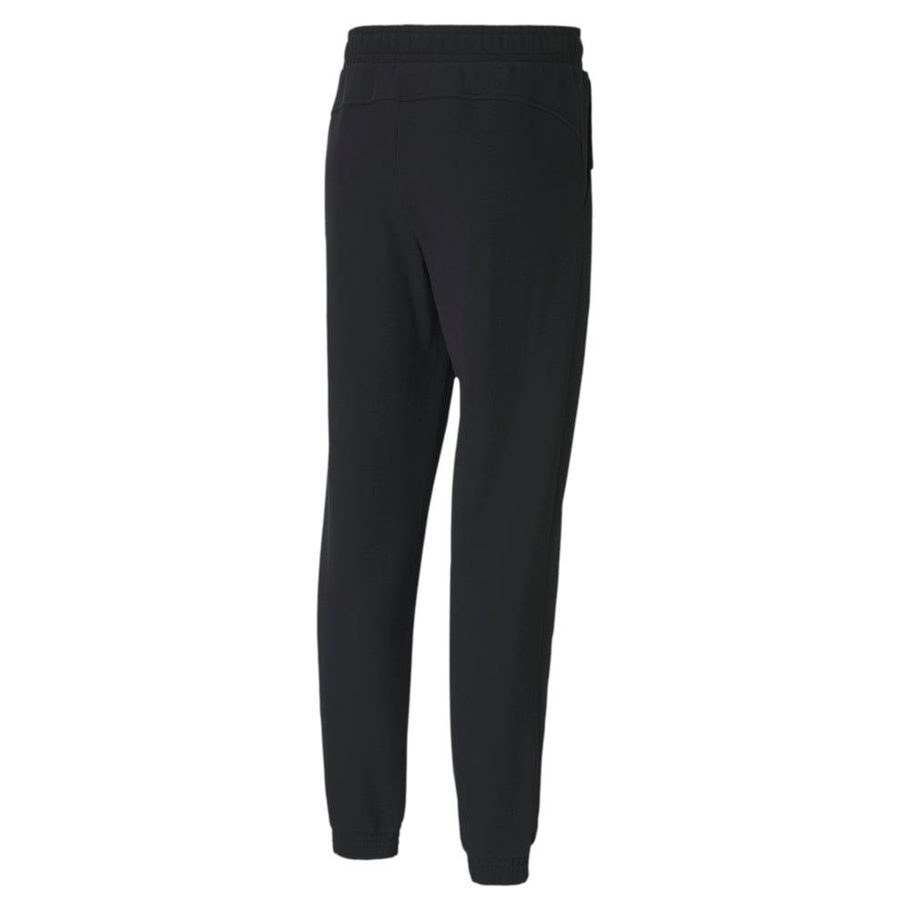 Image Puma NU-TILITY Men's Sweatpants #2