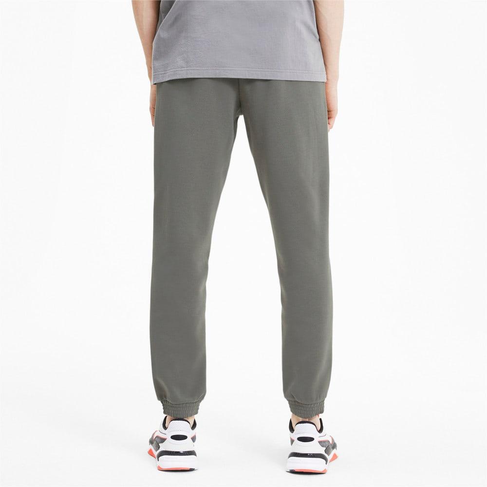 Изображение Puma Штаны NU-TILITY Pants #2