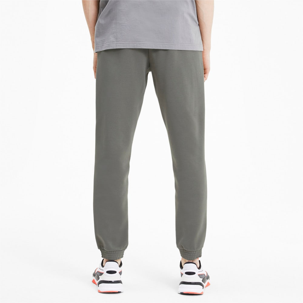 Image Puma NU-TILITY Men's Sweatpants #2