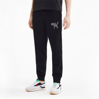 Зображення Puma Штани ATHLETICS Pants