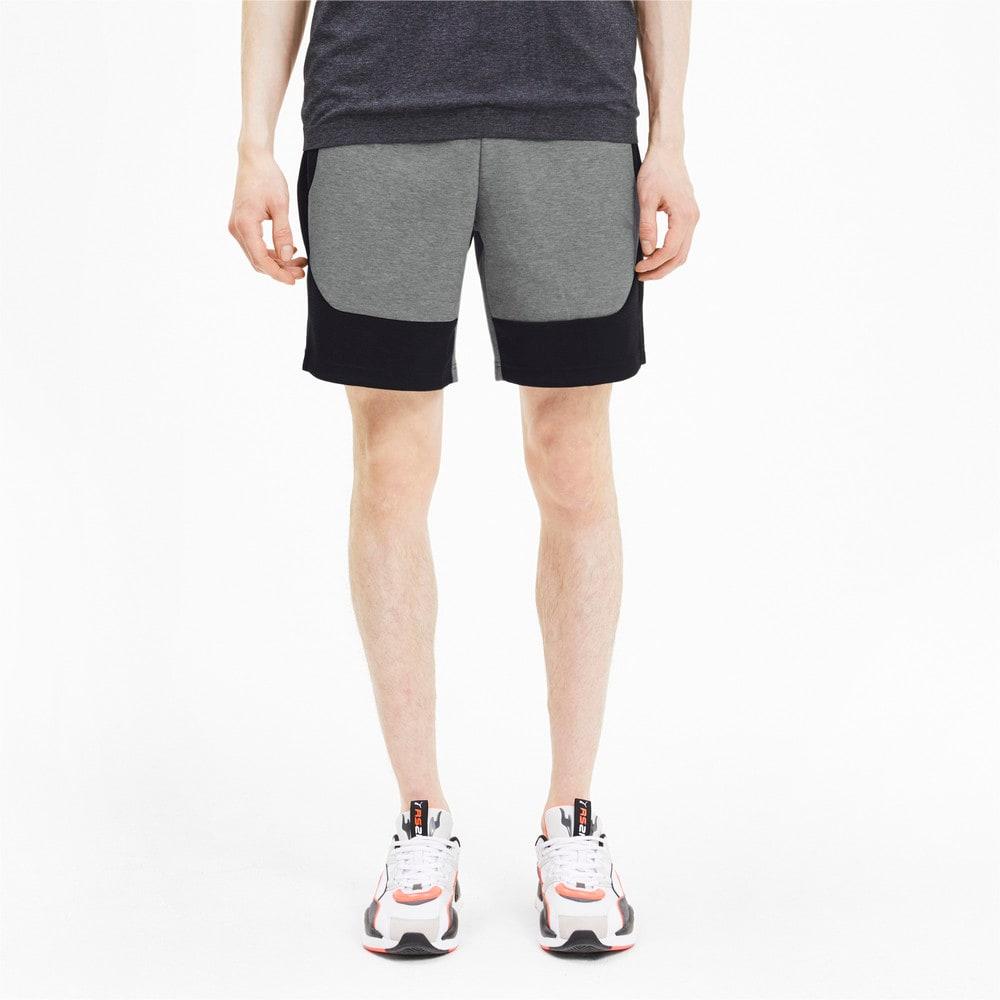 Image Puma Evostripe Men's Shorts #1