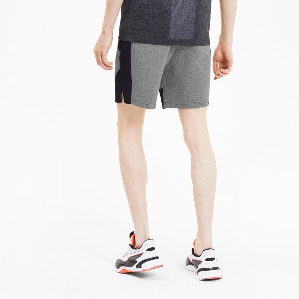 Imagen PUMA Shorts Evostripe para hombre #2