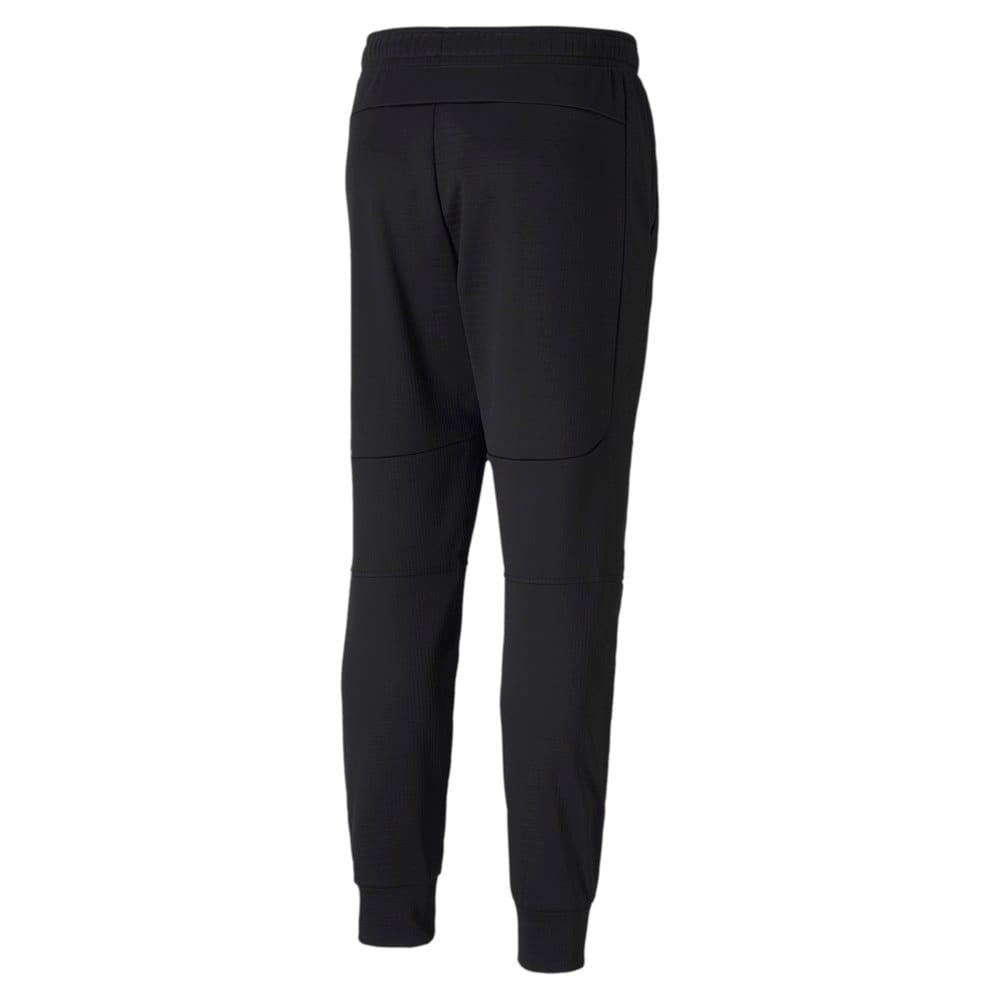 Image Puma Evostripe Warm Men's Pants #2